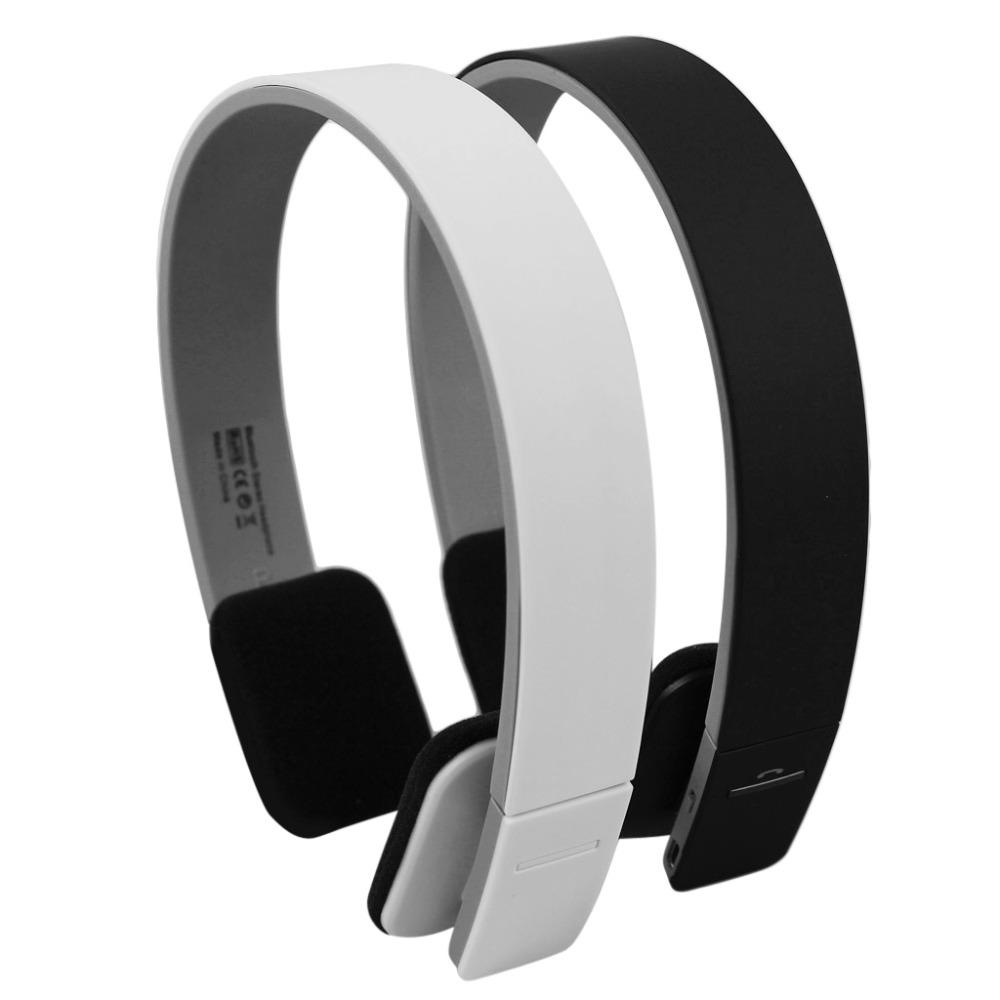 Headphones bluetooth wireless noise canceling - wireless headphones bluetooth office